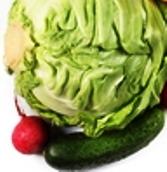 benefits of healthy eating vegphoto