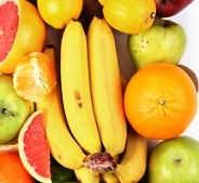 healthy eating fruit nutrition